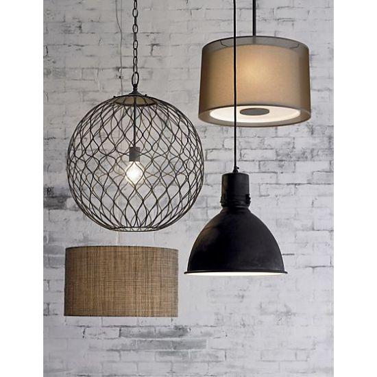 hoyne-pendant-lamp3