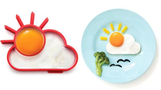 sunnyside-egg-mold