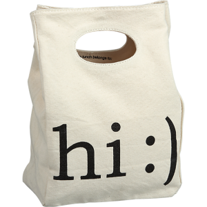 hi-lunch-bag CB2